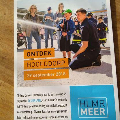 18-09-29 Ontdek Hoofddorp 5