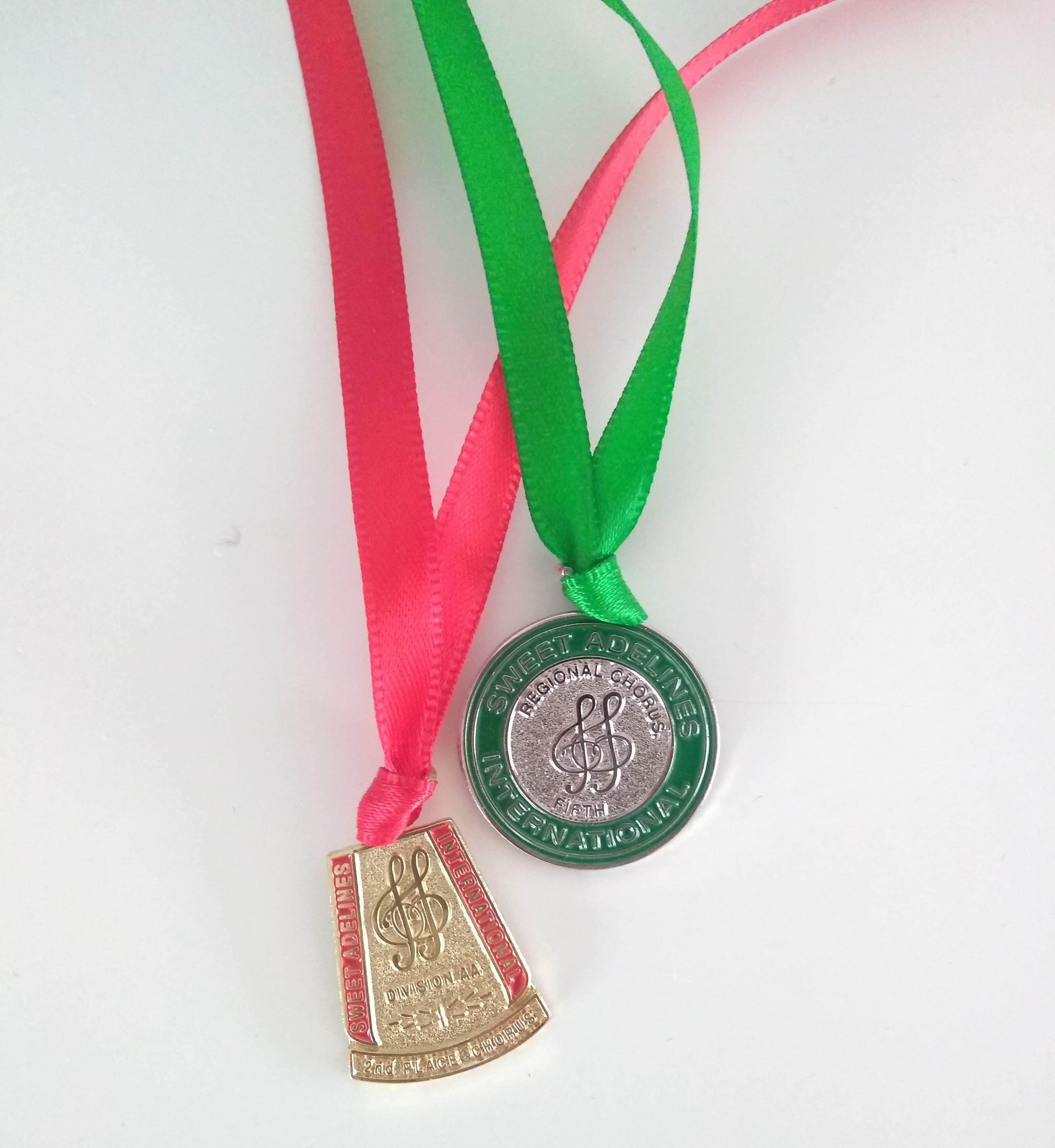 2018-05 SU SAI-medailles