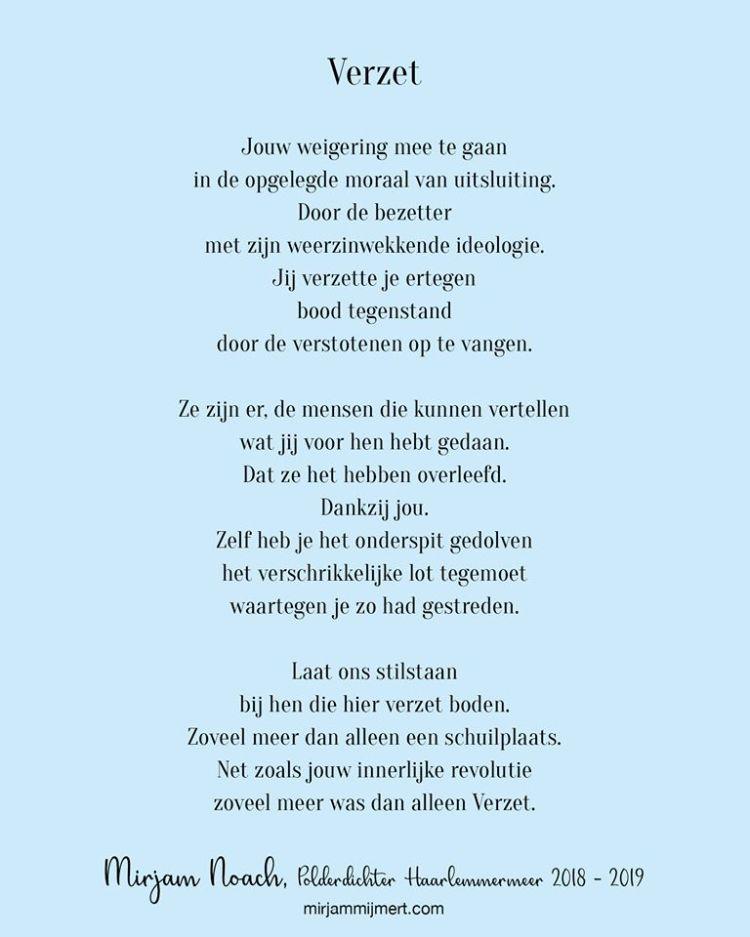20-05-04 Verzet Bibliotheek Haarlemmermeer